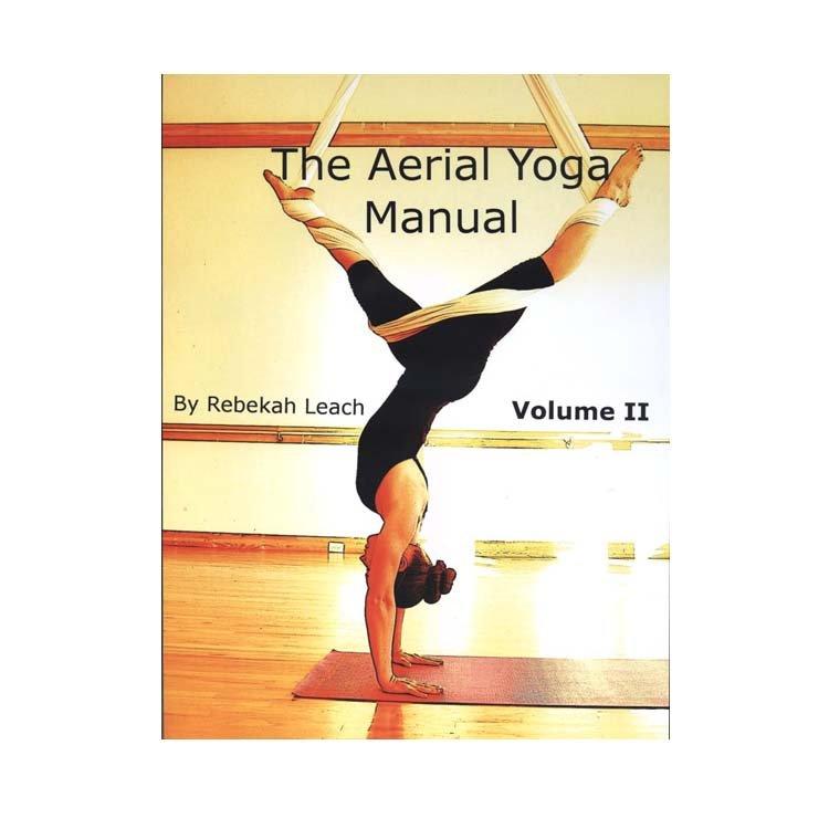 4b9fff885 Learn how to do aerial yoga using an aerial silk hammock .