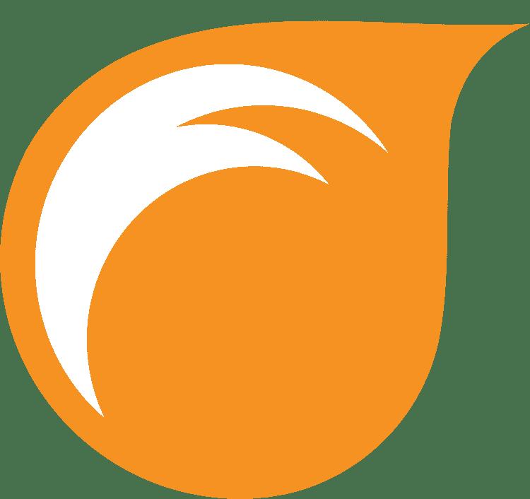 2mm Fluorescent Silicone Devil Stick Hand Sticks