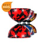 What is the best diabolo?