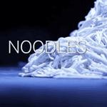NoFit State - Noodles
