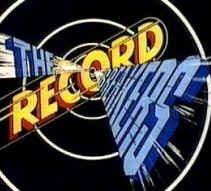 New juggling world record