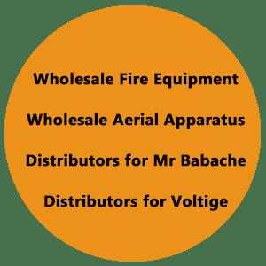Wholesale Juggling Equipment